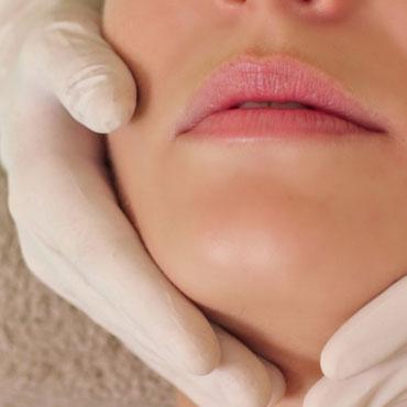 masaje-facial-1