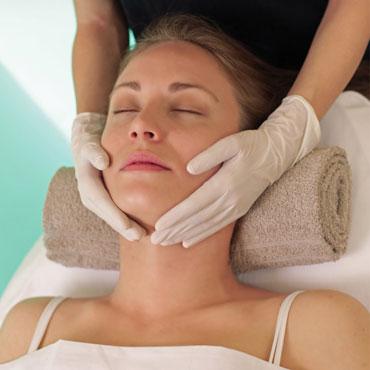 masaje-facial-2