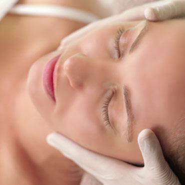 masaje-facial-5